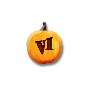 pumpkin_day_06[1].png