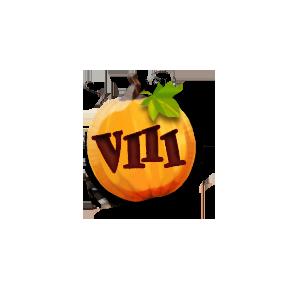 pumpkin_day_08[1].png