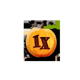 pumpkin_day_09[1].png