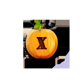 pumpkin_day_10[1].png