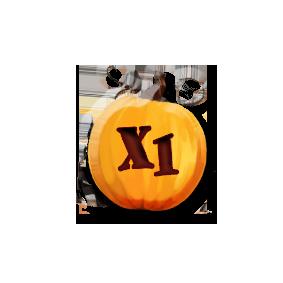 pumpkin_day_11[1].png