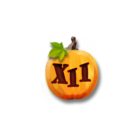 pumpkin_day_12[1].png