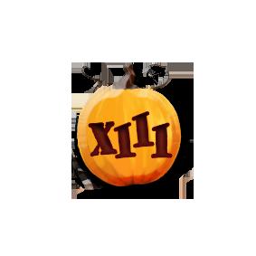 pumpkin_day_13[1].png