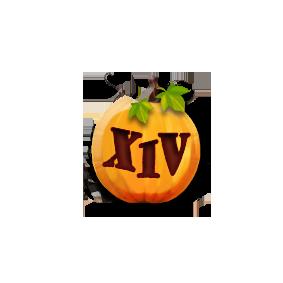 pumpkin_day_14[1].png