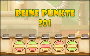 punkte.png