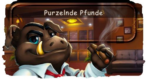 purzenlndepfunde.png