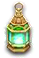 puzzlesep2019magiclamp.png