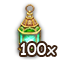 puzzlesep2019magiclamp_100@icon_big.png