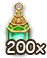 puzzlesep2019magiclamp_200.png