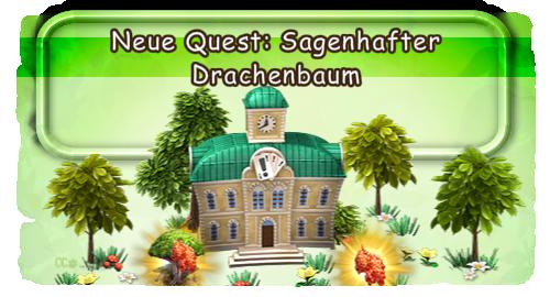 questdrachenbaum (1).png