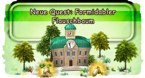 questflauschbaum.png