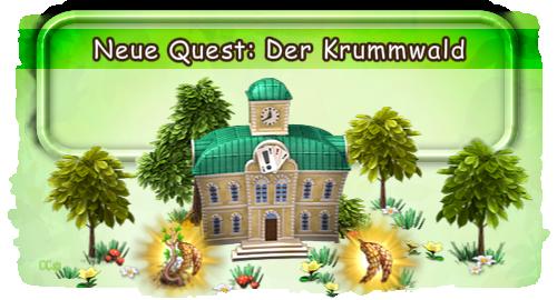 questkrummwald.png