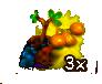 rätselbäume2[1].png