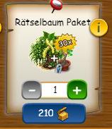 Rätselbaum Bündel.png