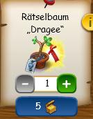 rätselbaum dragee.png