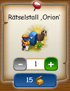 Rätselstall Orion.png