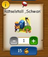Rätselstall Schawan.png