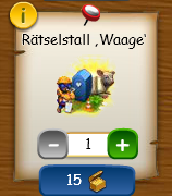 Rätselstall Waage.png