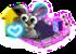 rabbit_upgrade_5.png