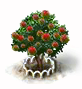 Rambutanbaum xl.png