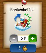 Rankenhelfer.png
