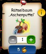 RB_Aschenputtel.png