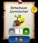 RB_Dornroeschen.png