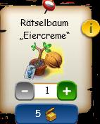 RB_Eiercreme.png