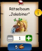 RB_Jakobiner.png