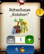 RB_Kalahari.png