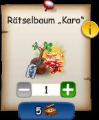 RB_Karo.png