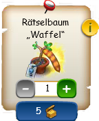 RB_Waffel.png