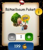 RBP_Aschenputtel.png