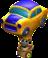 rcbonussep2018hotairballooncar1.png