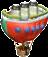 rcbonussep2018hotairballoonship1.png