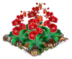 redorchid.png