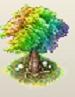 regenbogenbaum.PNG