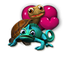 reptiles_category_icon_layer.png
