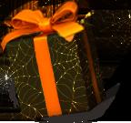 rewardbox_02[1].png