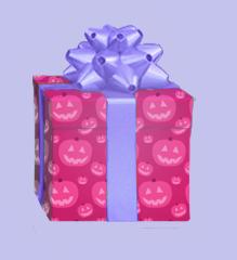 rewardbox_final[1].png