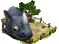 rhino_upgrade_0.png