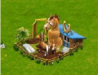 Riesen-Pferdestall gelb.png