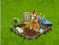 Riesen-Pferdestall.png