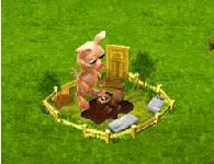 Riesen Schweinestall gelb.png