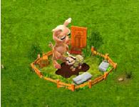 Riesen Schweinestall orange.png
