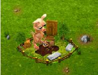 Riesen Schweinestall.png