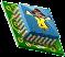 roboticsapr2018circuitboard[1].png