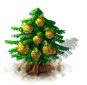 rollinia_upgrade_0_Icon.png