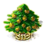 rollinia_upgrade_2_Icon.png