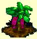 Rosa-Bananen-Baum.png